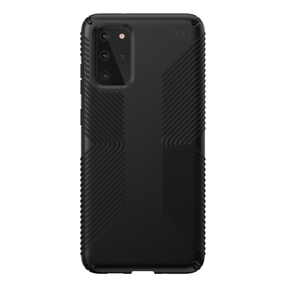 Speck 136369-1050 mobiele telefoon behuizingen