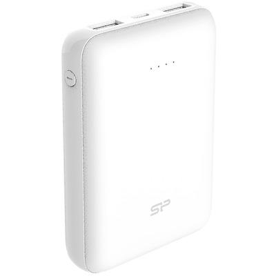 Silicon Power SP10KMAPBK100CPW powerbanks