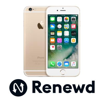 Renewd RND-P603128 smartphone