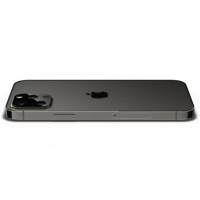 Spigen AGL02304 Lensbeschermers voor camera's van mobiele telefoons