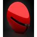 Edifier E25-RED Speaker