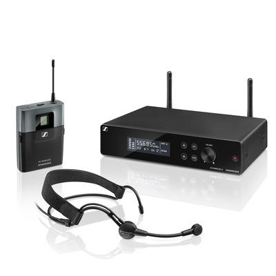 Sennheiser 507130 Draadloze microfoonsystemen