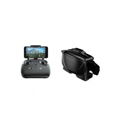 Archos 503507 drone