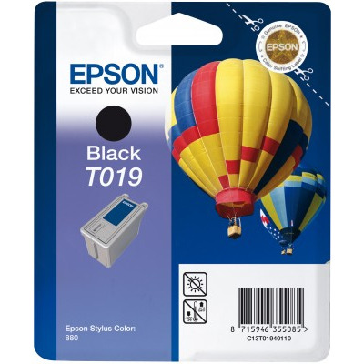 Epson C13T01940120 inktcartridges