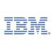 IBM 39V2634 printerkit