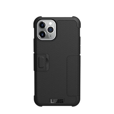 Urban Armor Gear 111706114040 mobiele telefoon behuizingen