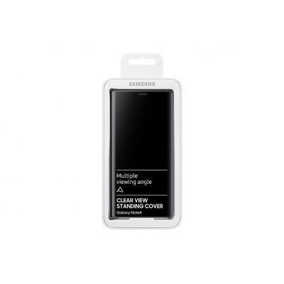 Samsung EF-ZN960CBEGWW mobile phone case
