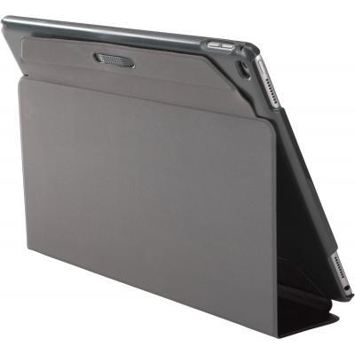Case Logic CSIE2141K-STCK1 tablet case