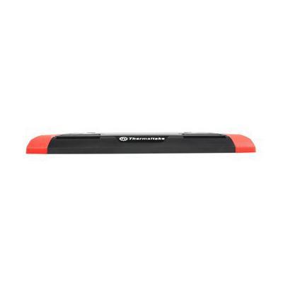 Thermaltake CLN0019 notebook koelingskussen
