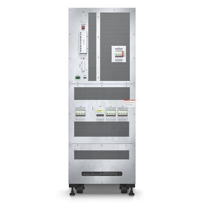 APC E3SUPS30KHB1 UPS