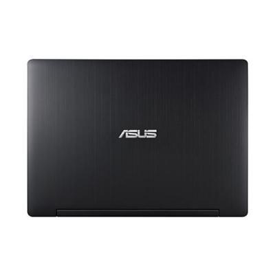 ASUS 90NB05Y1-R7A010 notebook reserve-onderdeel