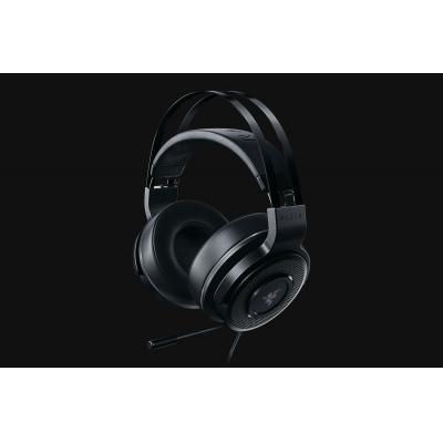 Razer RZ04-02350100-R3M1 headset
