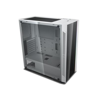 DeepCool DP-ATX-MATREXX55V3-AR-WH computerbehuizingen