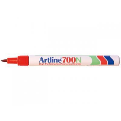 Artline 0671202 marker