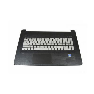 HP 813678-031 notebook reserve-onderdeel