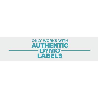 DYMO 2112725 labelprinters