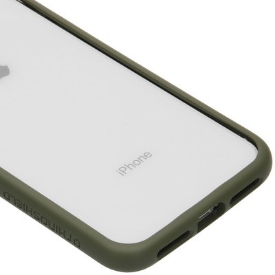 RhinoShield iP11ProMax40567503 mobiele telefoon behuizingen