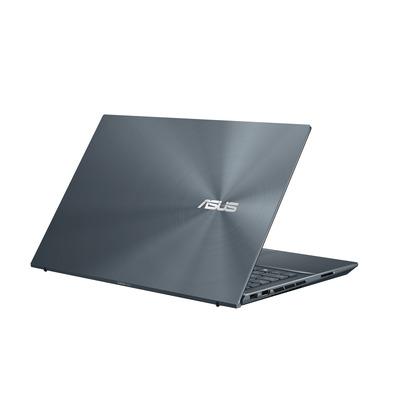 ASUS 90NB0RW2-M06350 laptops