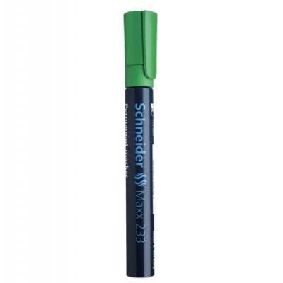 Schneider Pen 123304 marker