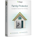 Intego FP-X8-1-2-X product