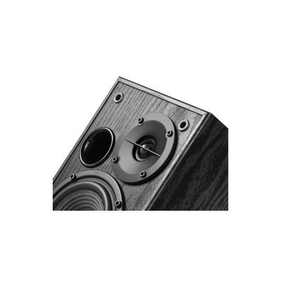 Edifier R1100 Speaker