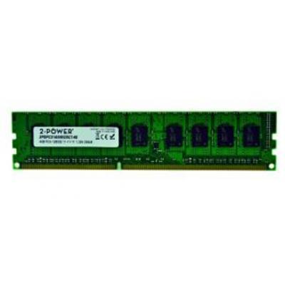 2-Power 2PCM-03T7802 RAM-geheugen