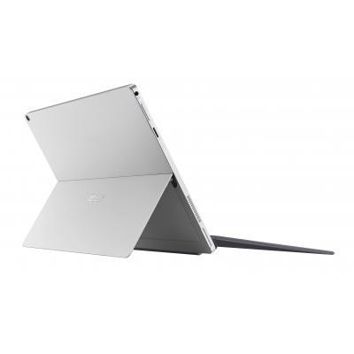 ASUS 90NB0E72-M03960-STCK1 laptop