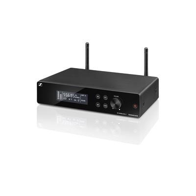 Sennheiser 507316 Draadloze microfoonontvangers