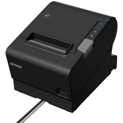 Epson C31CE94112A0 POS/mobiele printers