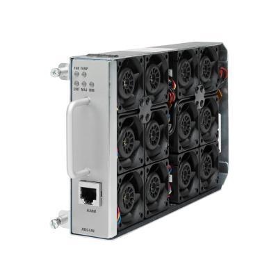 Cisco A903-FAN= cooling accessoire