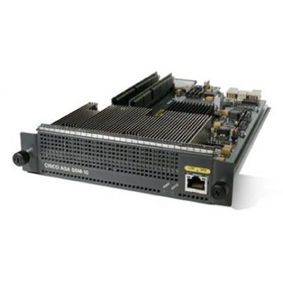 Cisco ASA-SSM-CSC-10-K9 firewall