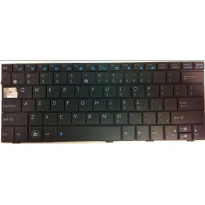 ASUS 90NL0061-R31ND0 notebook reserve-onderdeel