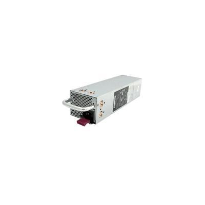 Hewlett Packard Enterprise 216108-001 power supply units