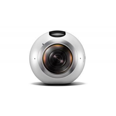 Samsung SM-C200NZWAPHN actiesport camera