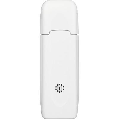 TechniSat 0000/9536 Smart home signal extenders