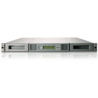 Hewlett Packard Enterprise Q6Q65A tape-autoloaders/lib