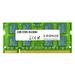 2-Power 2PCM-480382-001 RAM-geheugen