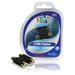 HQ HQSP-018 kabel adapter
