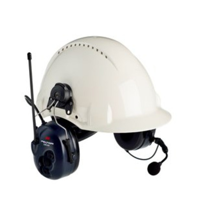 3M XH001680442 Headsets