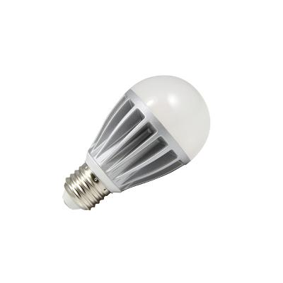 Ultron 138074 led lamp