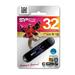 Silicon Power SP032GBUF3B10V1B USB flash drive