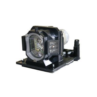 Hitachi DT01491 projectielamp