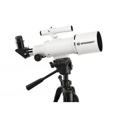 Bresser Optics 4670350 telescoop