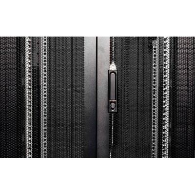 DS-IT DS6047PP Stellingen/racks