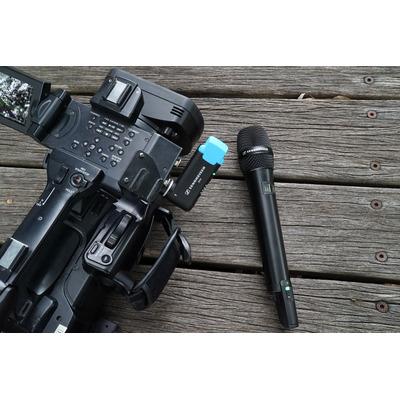 Sennheiser 506157 Draadloze microfoonzenders