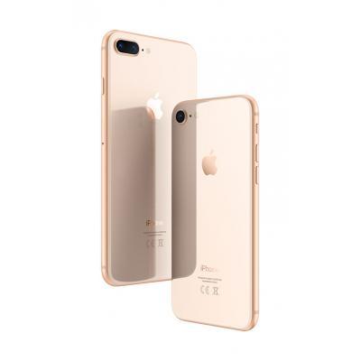 Apple MQ8N2ZD/A smartphone