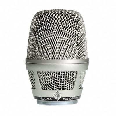 Sennheiser 008651 Onderdelen & accessoires voor microfoons