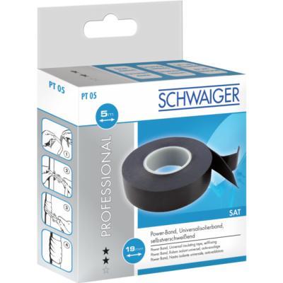 Schwaiger PT05 013