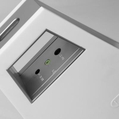 Microlab FC10WHITE Speaker