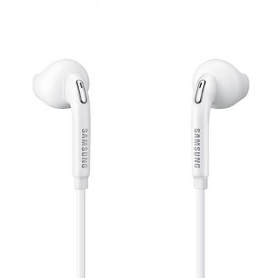 Samsung GH59-14338A mobiele hoofdtelefoons